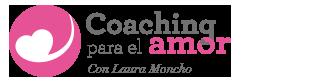 Coaching para el amor